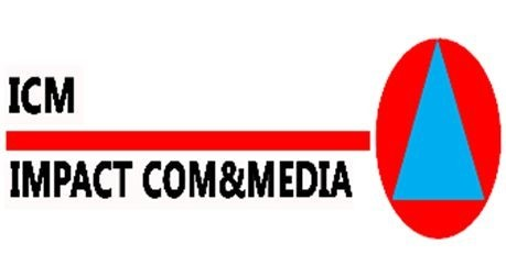 IMPACT COM&MEDIA (ICM)