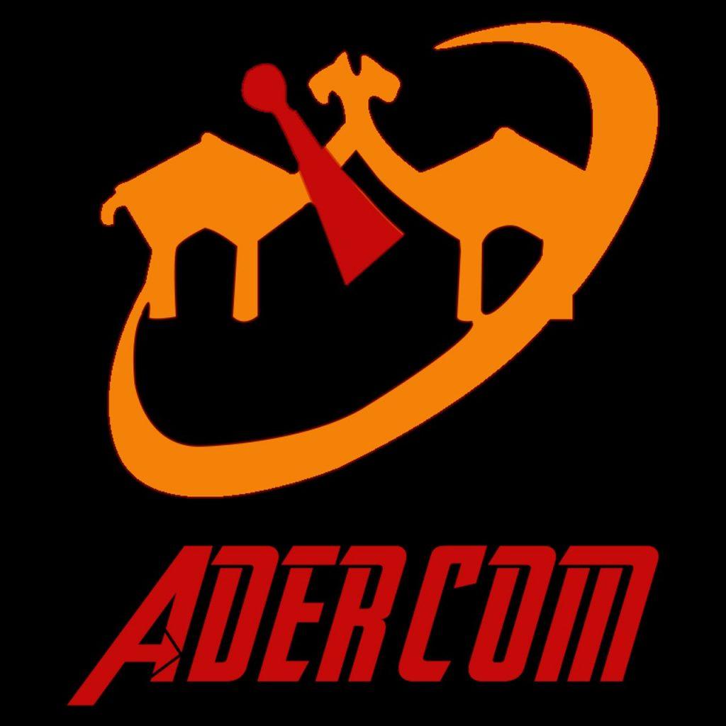 ADERCOM