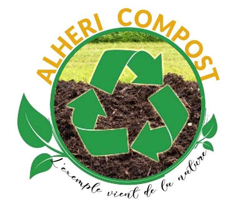 Alheri Compost