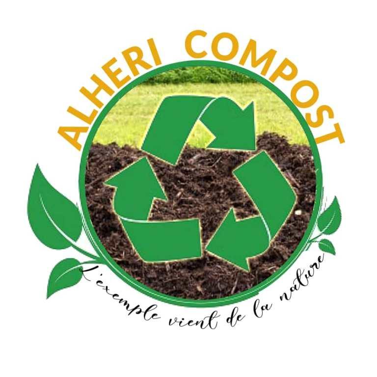 ALHERI-COMPOST