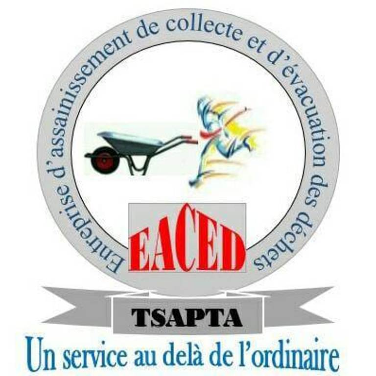 EACED