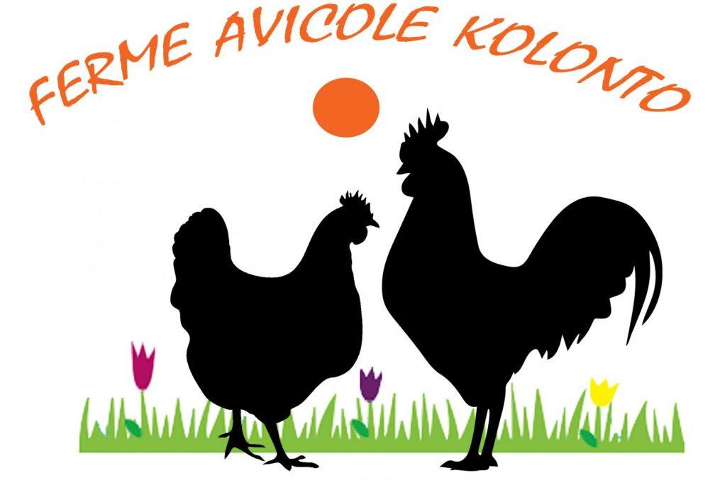 FERME AVICOLE KOLONTO