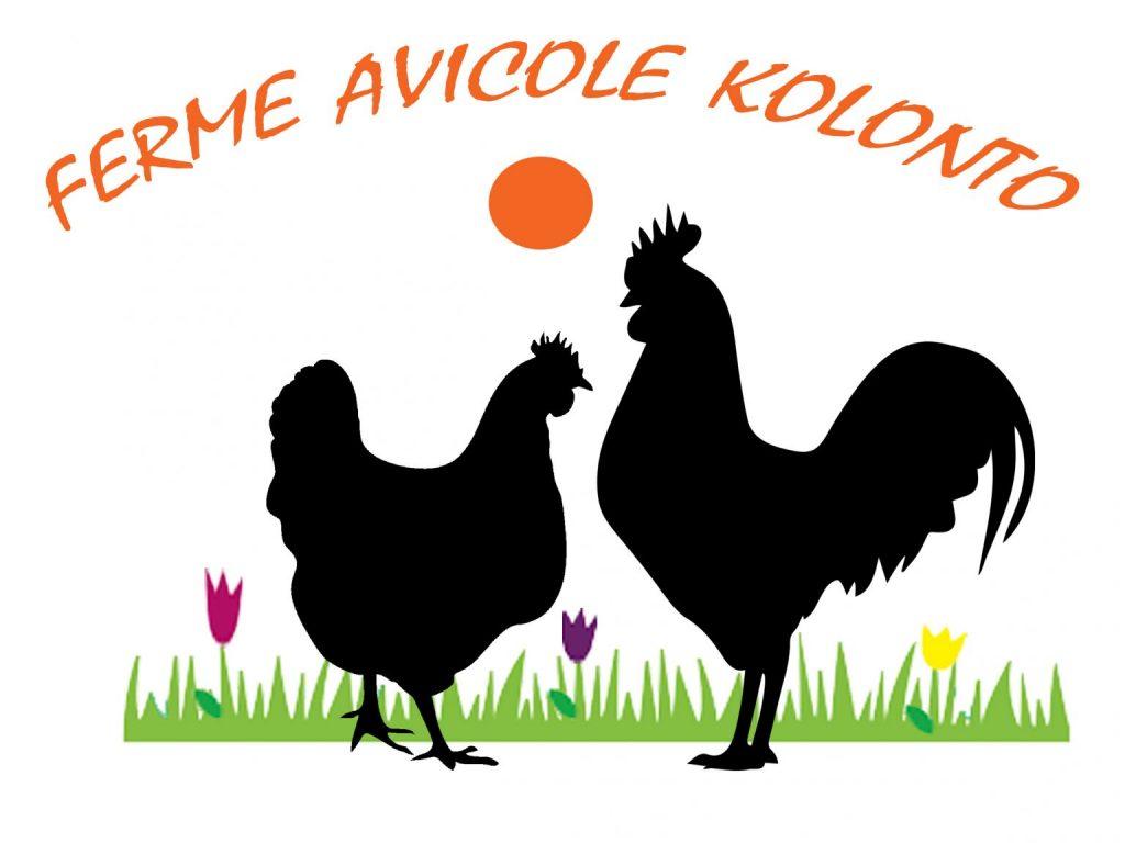 FERME-KOLONTO-1536×1152