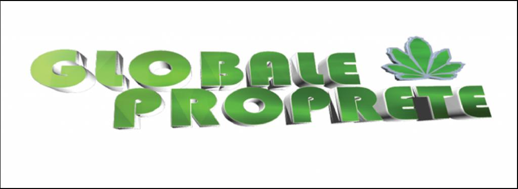 GLOBAL-PROPRETE-1536×562
