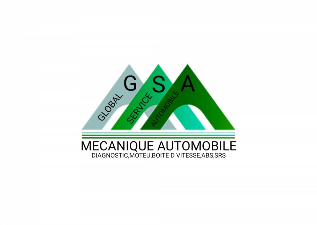 GLOBAL-SERVICE-AUTOMOBILE-1536×1094