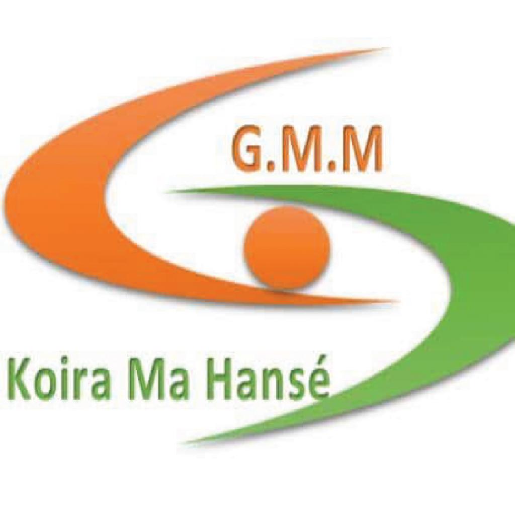 GMM-KOIRA-MA-HANSE