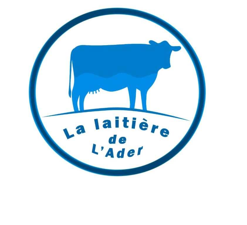 LAITIERE-DE-LADER
