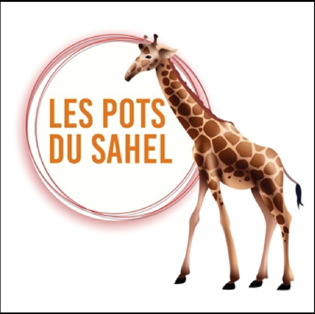 LES-POTS-DU-SAHEL-01