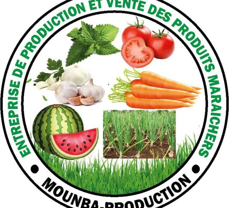 MOUNBA PRODUCTION