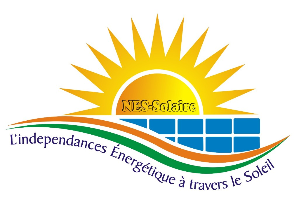 NIGER-ELECTRO-SOLAIRE