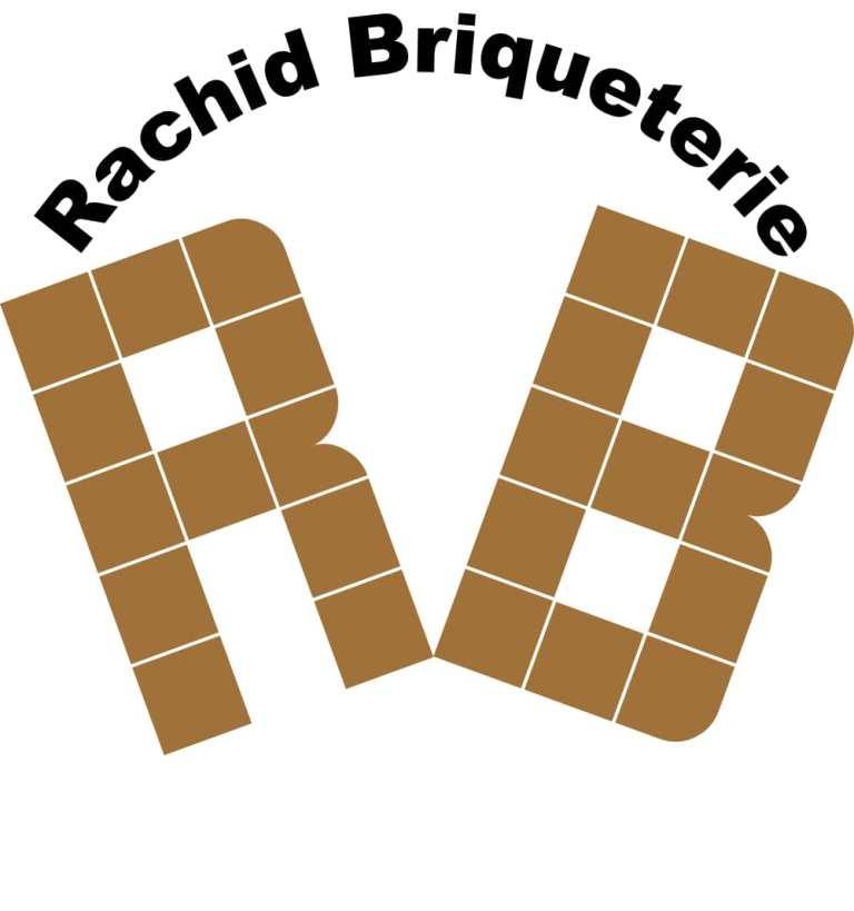 RACHID-BRIQUETERIE