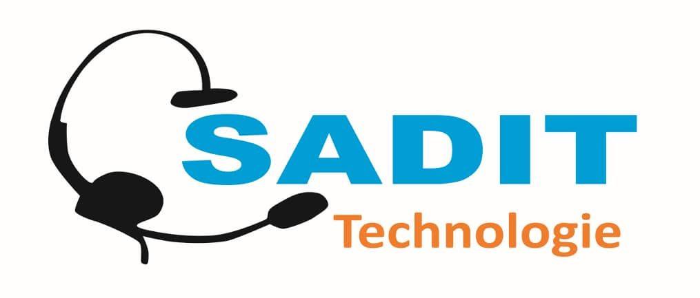 SADIT TECHNOLOGIES