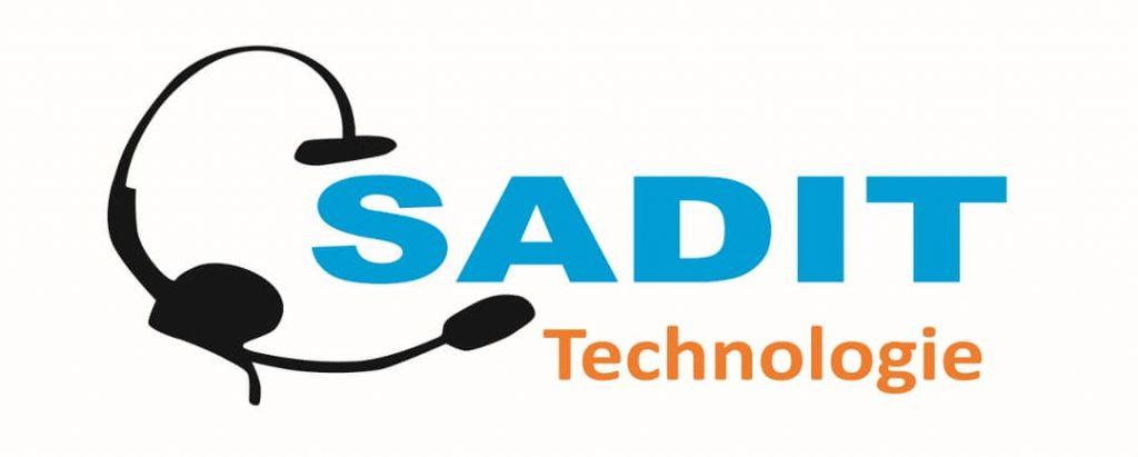 SADIT-TECHNOLOGIES