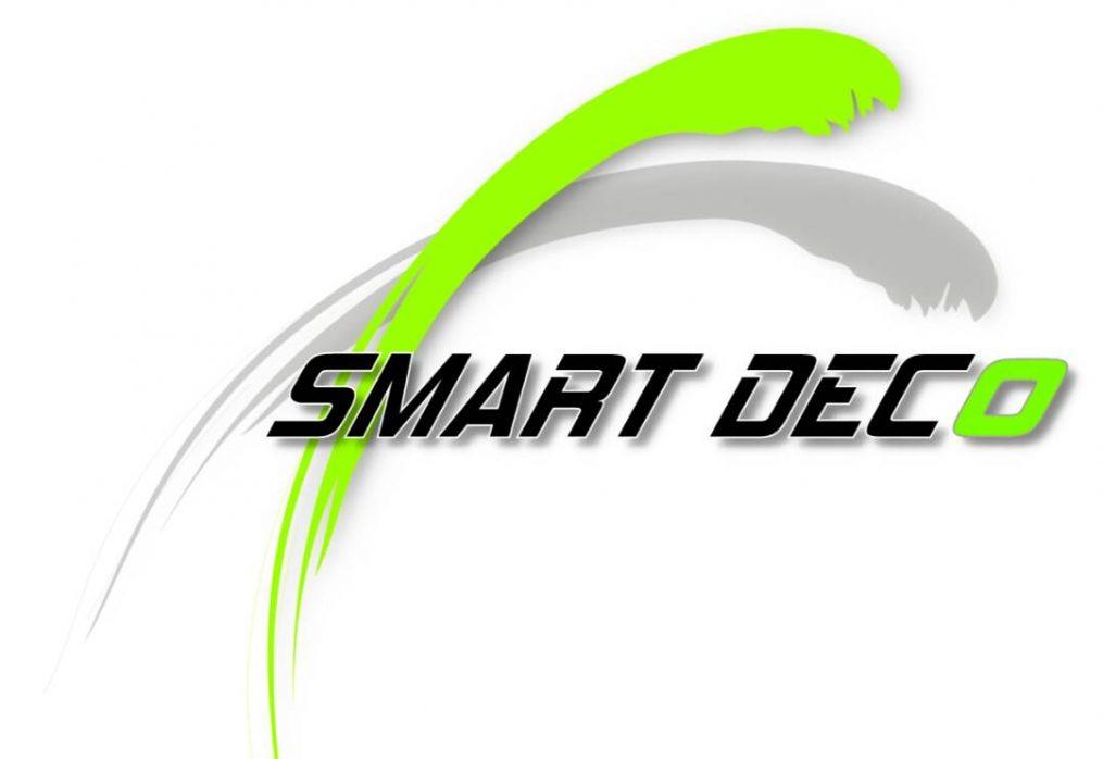SMART DECO