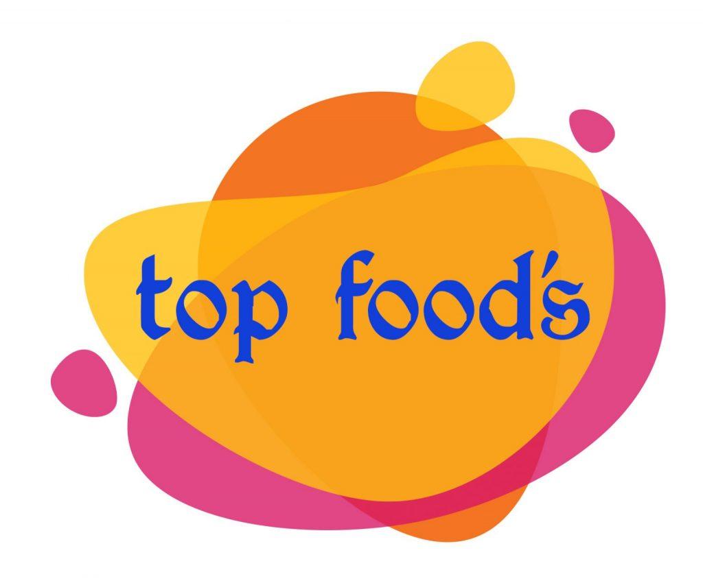 TOP-FOODS-1536×1271