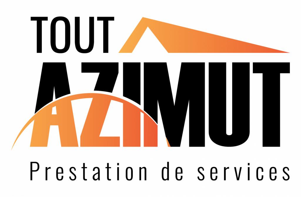 TOUT-AZIMUT-1536×1005