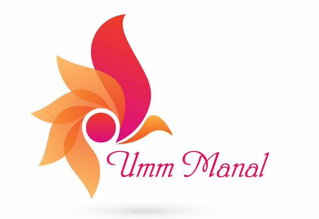 UMM MANAL