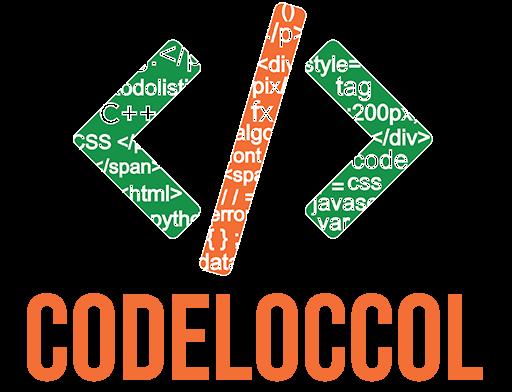 cropped-codeloccol-logo