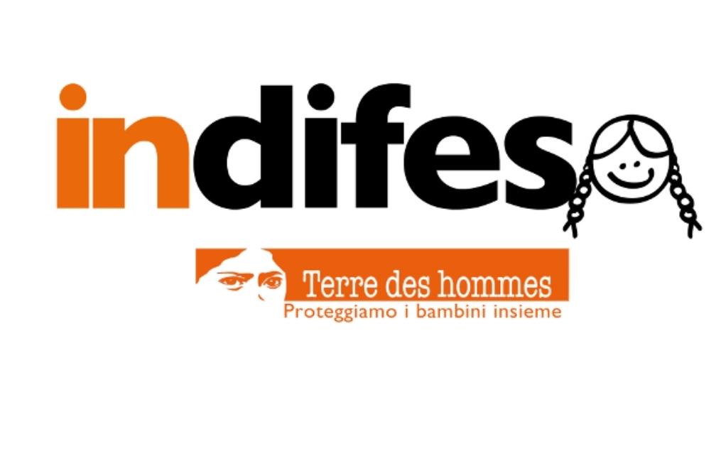 Terre des hommes | Expressions culturelles entre le Burkina Faso et le Niger