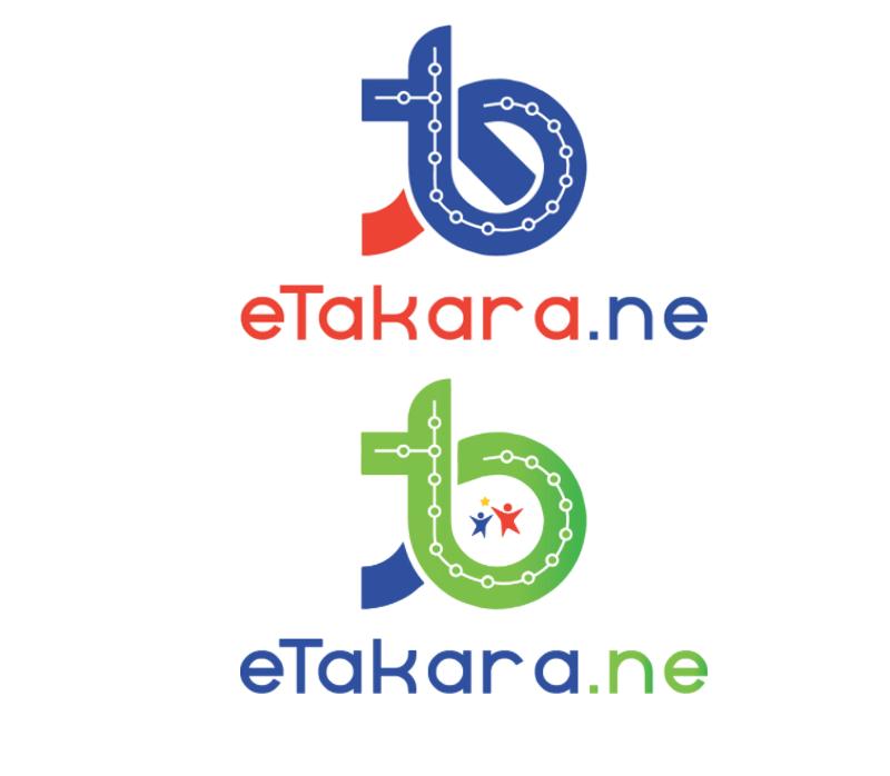 e-Takara