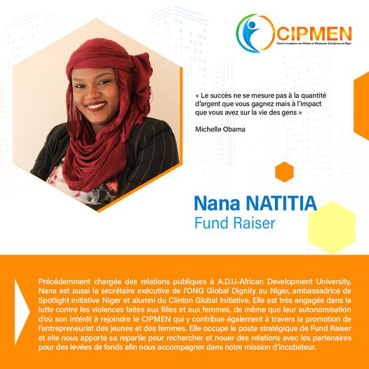 Nana Natitia